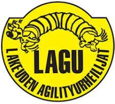 Lakeuden agilityurheilijat